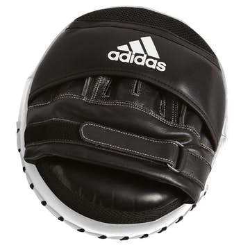 Focus Mitts Adidas Air